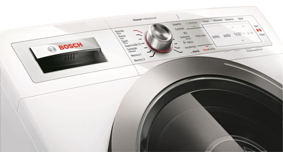 Oryginał Jaką pralkę kupić? Jak wybrać? Poradnik 2019 - JakDobrzeKupic.pl RG39