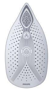 Stopa żelazka Philips PerfectCare Azure