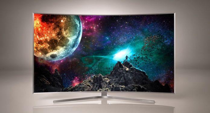 Telewizor Samsung