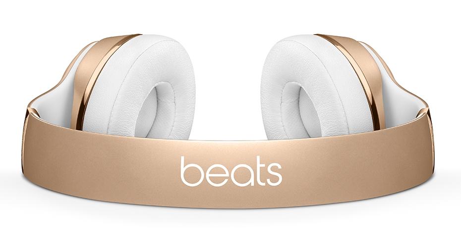 Jakie słuchawki bezprzewodowe kupić? Jak wybrać? Poradnik