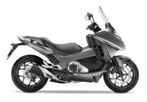 Honda Integra pow 125_1