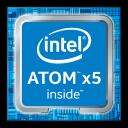 Intel Atom x5