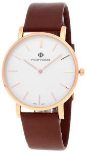 Zegarek klasyczny Philip Parker