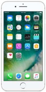 iPhone 7 Plus o przekątnej ekranu 5.5 cale