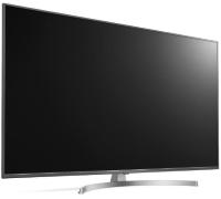 telewizor 4k UHD